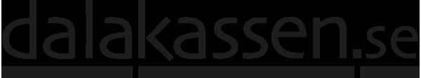Dalakassen